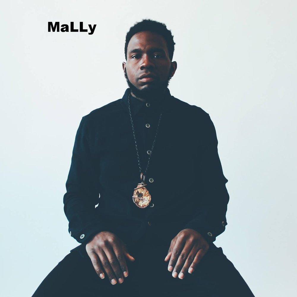 maLLy.jpg