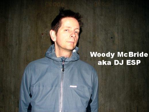 WoodyMcBride.jpg