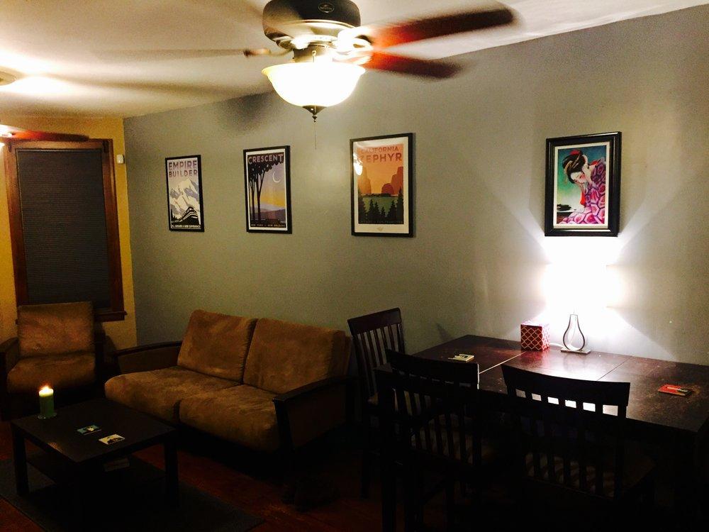 detroit Green Room 4.jpg