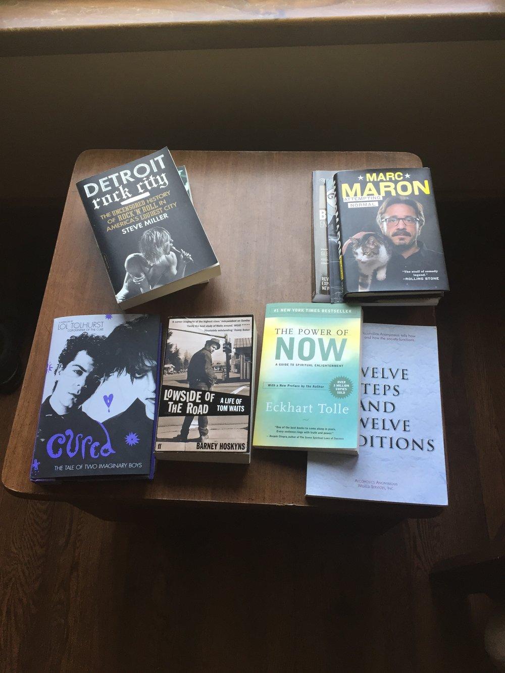 Detroit Green Room_books.jpg