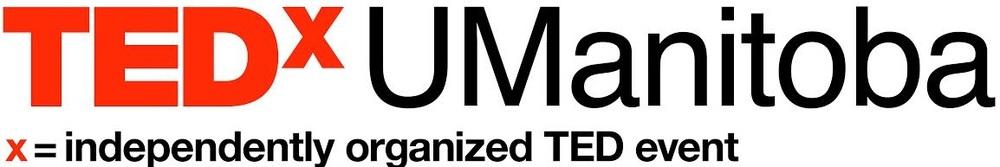 TEDxUMANITOBA.jpg