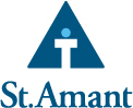 St Amant.jpg