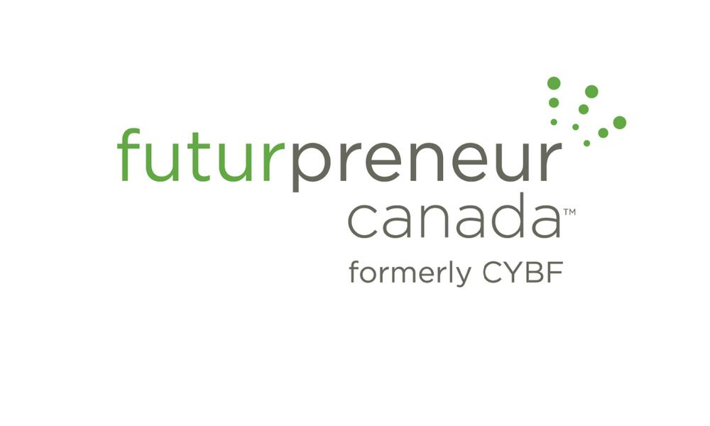 Futurpreneur-logo.jpg