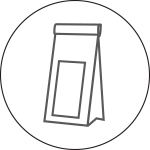 icon_customlabel.png