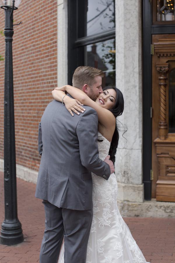 Lucas Wedding #29.jpg