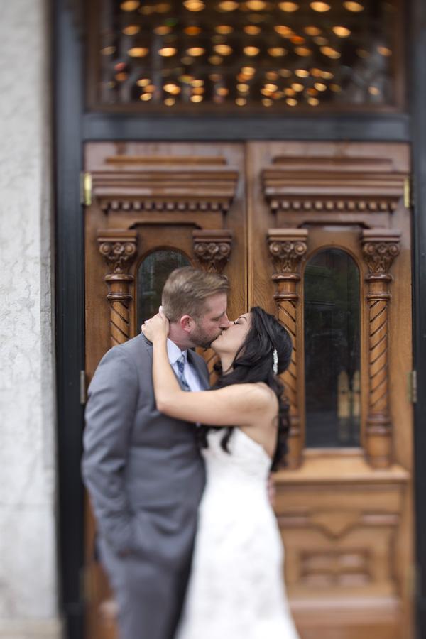 Lucas Wedding #32.jpg