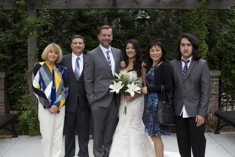 Lucas Wedding #95.jpg