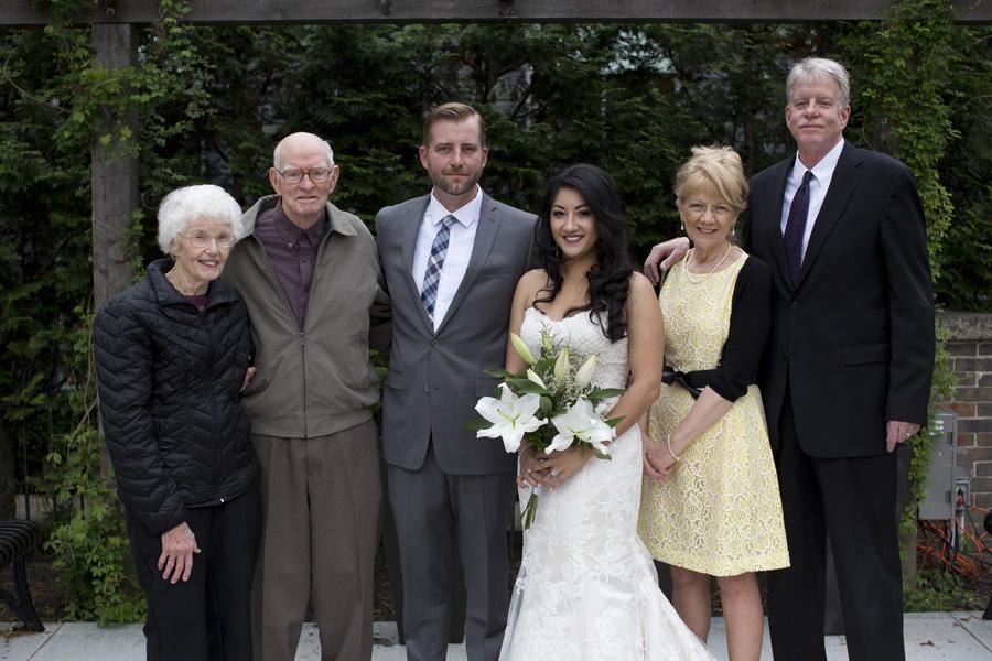 Lucas Wedding #100.jpg