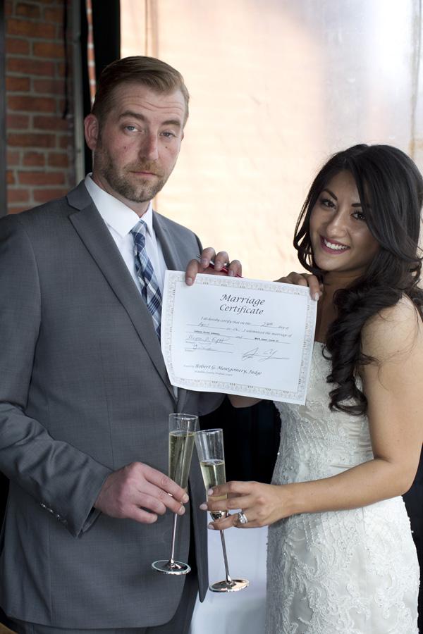 Lucas Wedding #217.jpg
