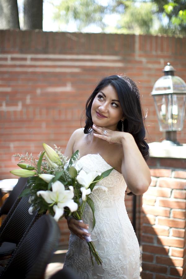 Lucas Wedding #241.jpg