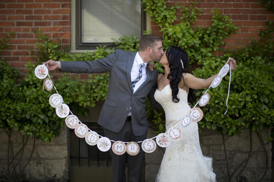 Lucas Wedding #269.jpg