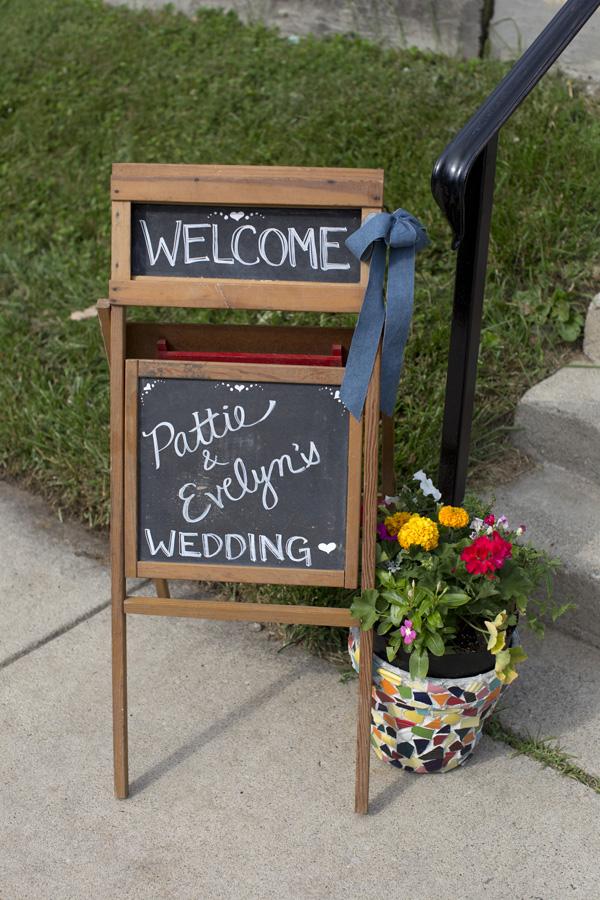 Slaybaugh-Ponzani Wedding #1.jpg