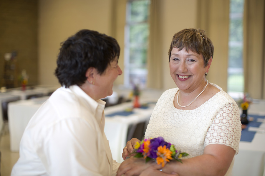 Slaybaugh-Ponzani Wedding #39.jpg
