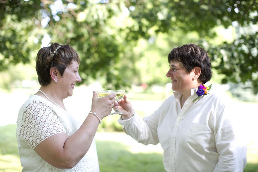 Slaybaugh-Ponzani Wedding #77.jpg