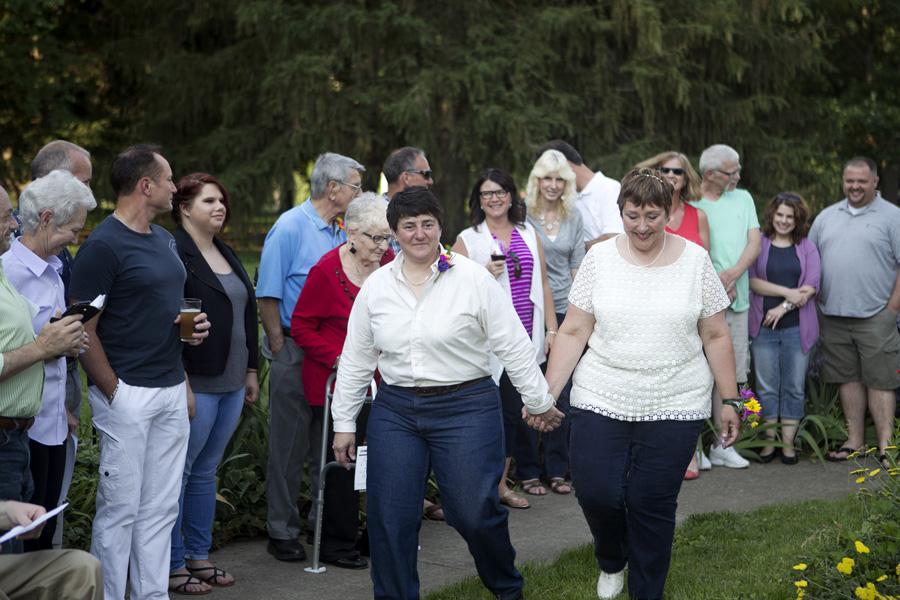 Slaybaugh-Ponzani Wedding #116.jpg