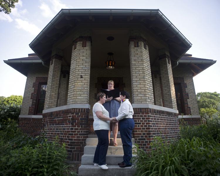 Slaybaugh-Ponzani Wedding #141.jpg