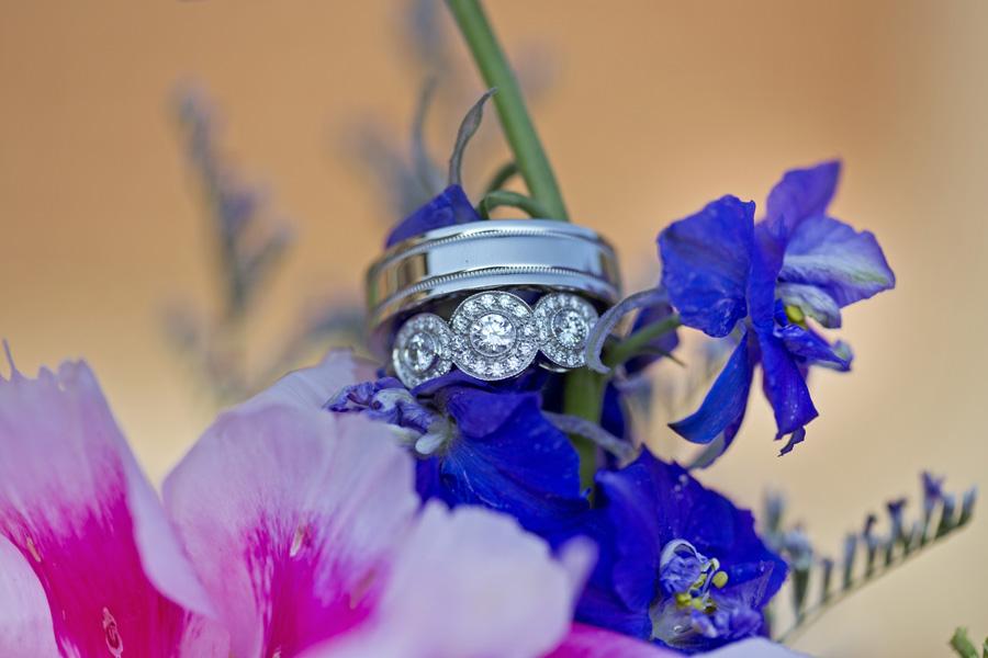 Slaybaugh-Ponzani Wedding #169.jpg