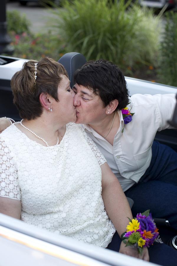 Slaybaugh-Ponzani Wedding #172.jpg