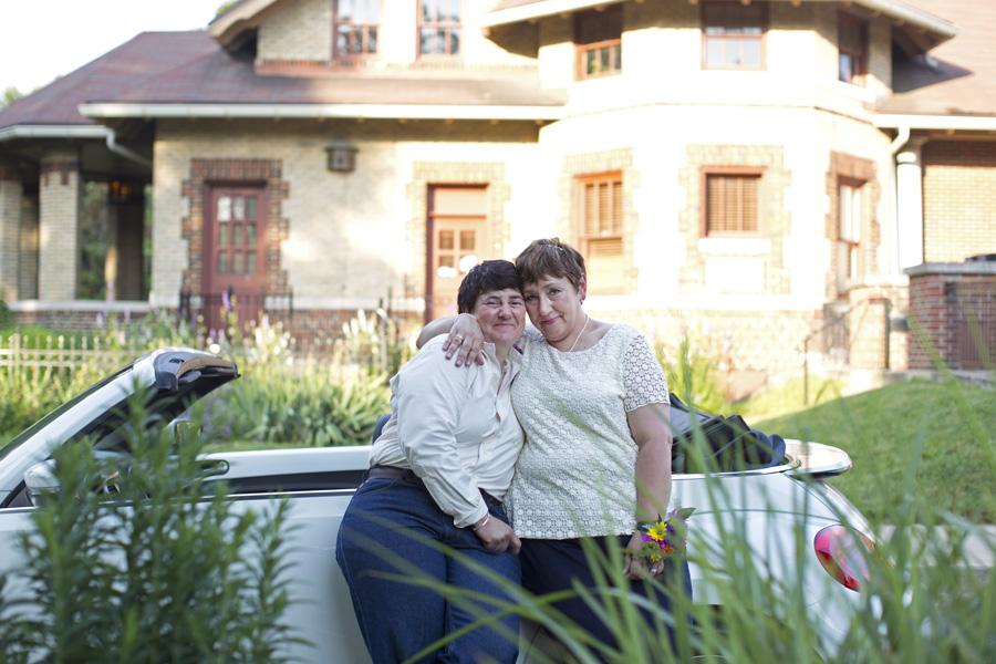 Slaybaugh-Ponzani Wedding #183.jpg