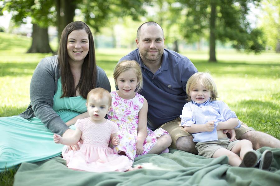 Dodson Family Mini #2.jpg