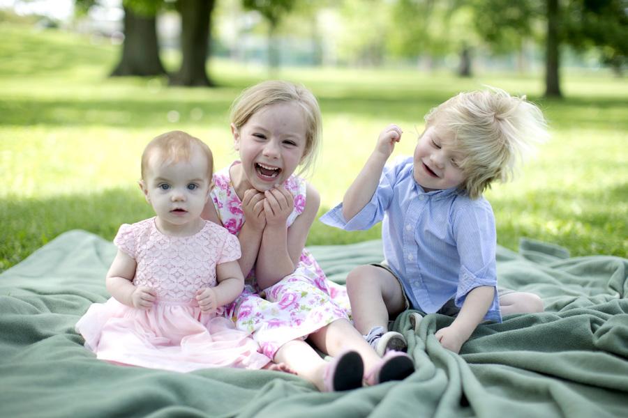 Dodson Family Mini #7.jpg