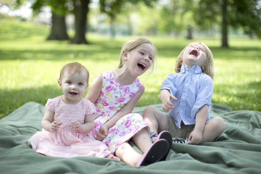 Dodson Family Mini #8.jpg