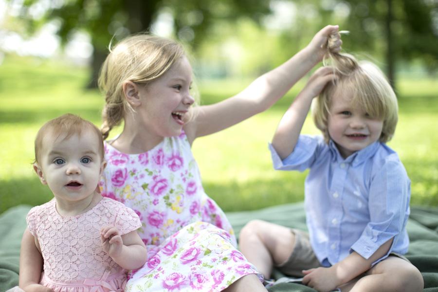 Dodson Family Mini #11.jpg