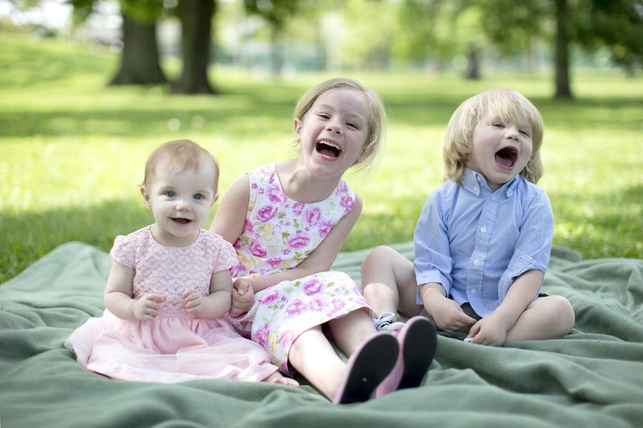 Dodson Family Mini #9.jpg
