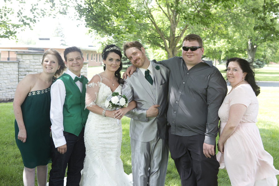 Huffman-Fisher Wedding #125.jpg