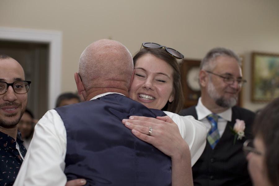 Harper-Long Wedding #32.jpg