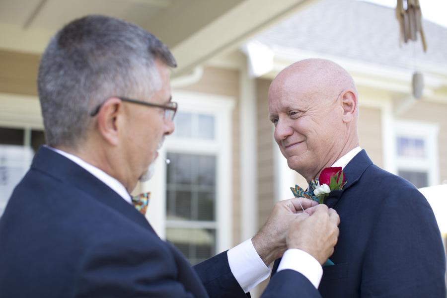 Harper-Long Wedding #66.jpg