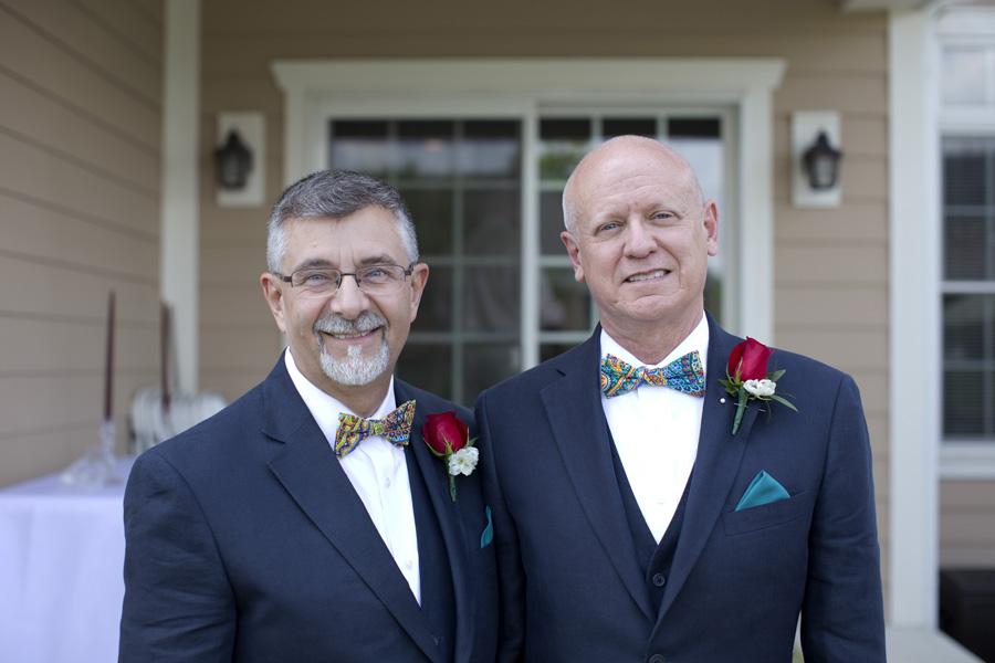 Harper-Long Wedding #71.jpg