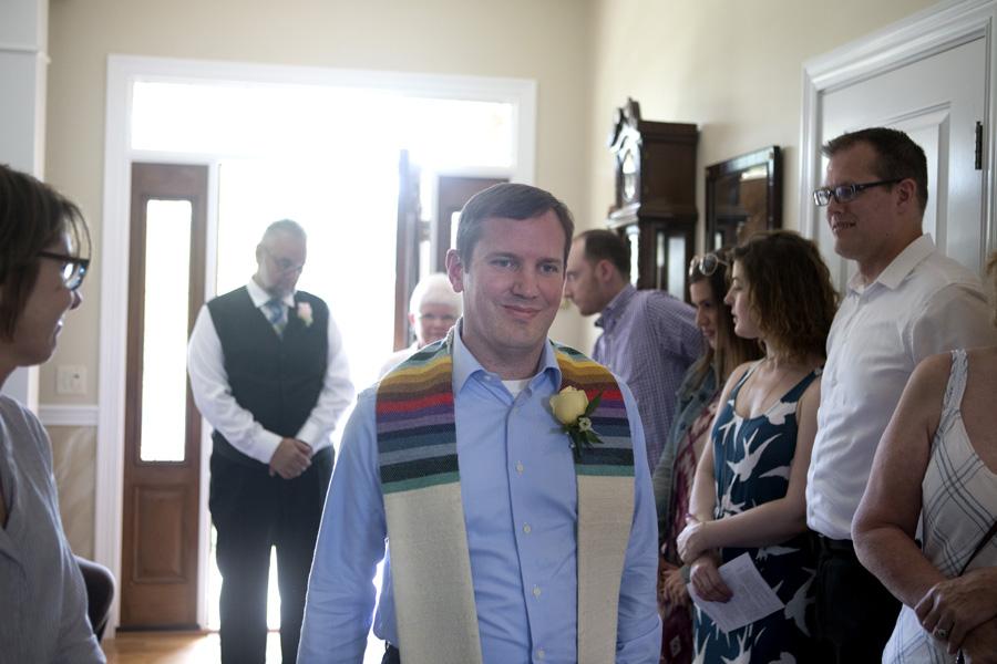 Harper-Long Wedding #128.jpg