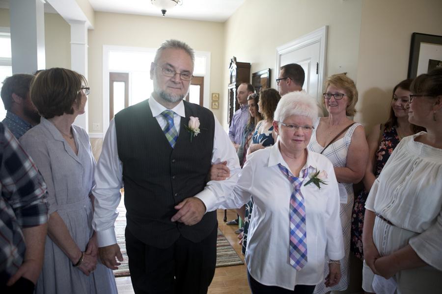 Harper-Long Wedding #129.jpg