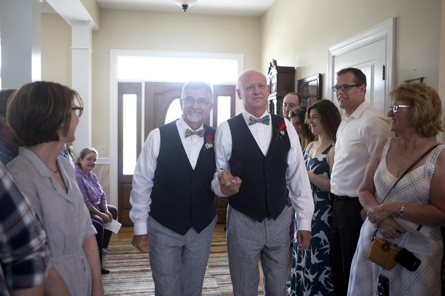 Harper-Long Wedding #130.jpg
