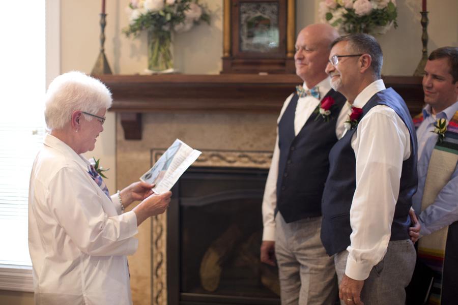 Harper-Long Wedding #163.jpg