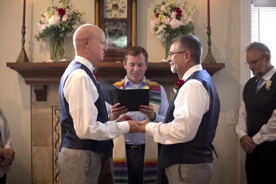 Harper-Long Wedding #153.jpg