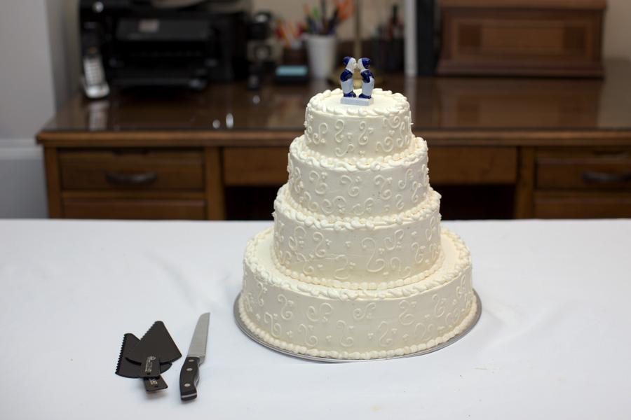 Harper-Long Wedding #288.jpg
