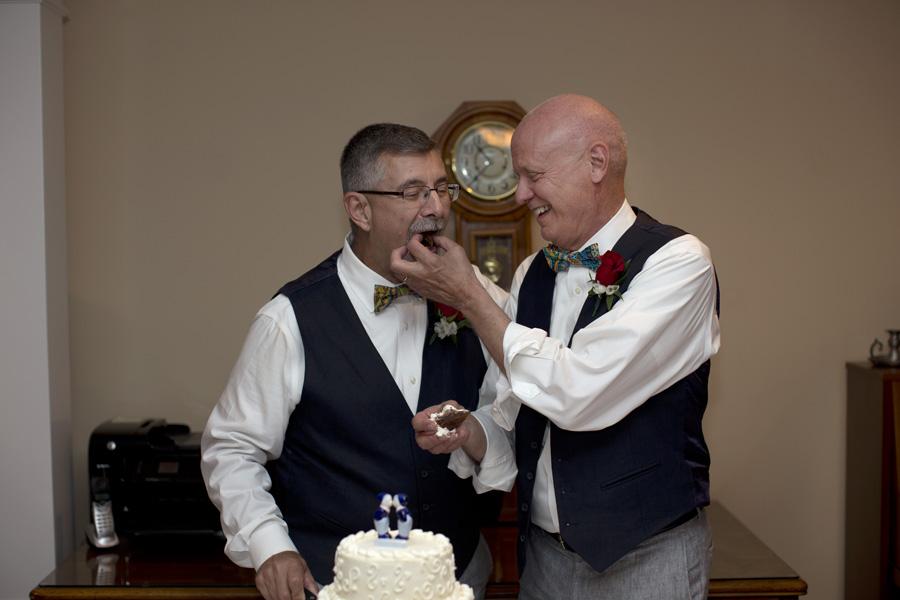 Harper-Long Wedding #293.jpg