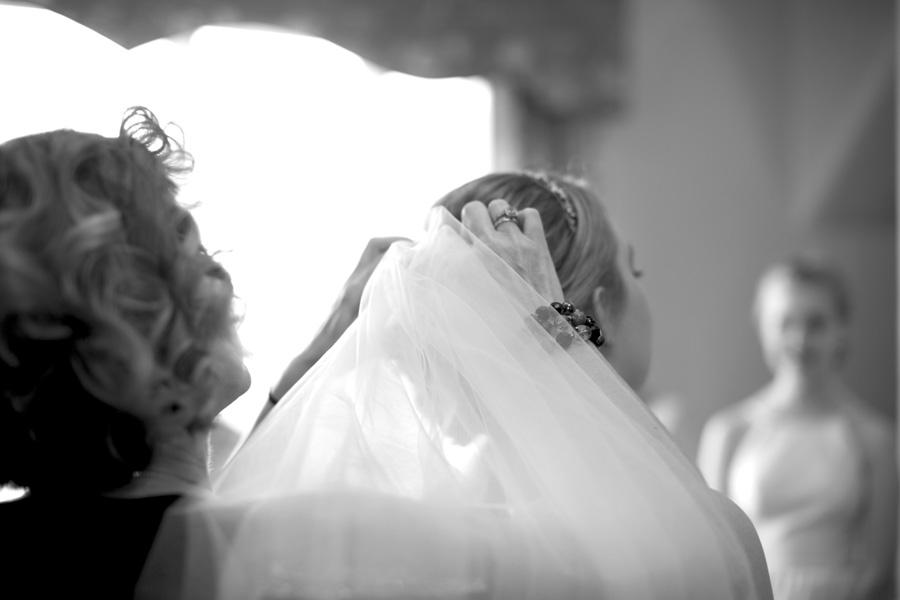 Newport-Bonn Wedding #91bw.jpg