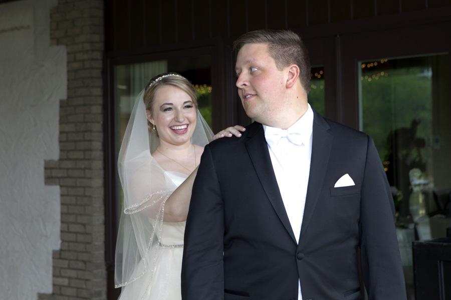 Newport-Bonn Wedding #188.jpg