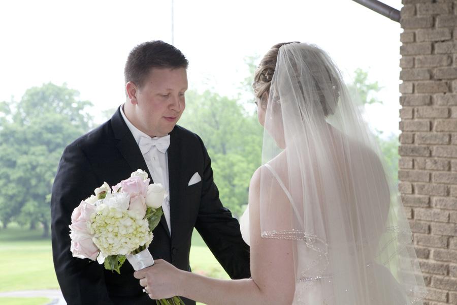 Newport-Bonn Wedding #192.jpg