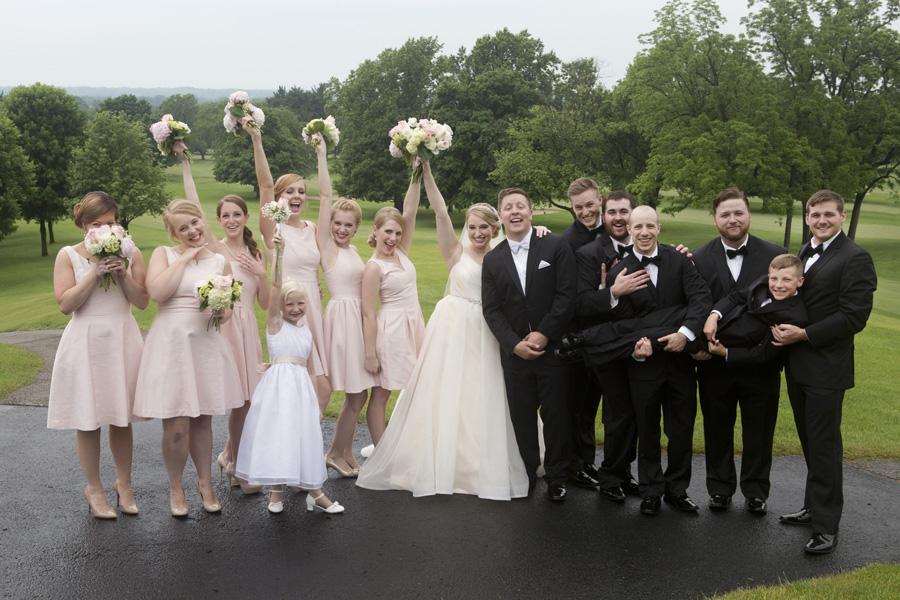 Newport-Bonn Wedding #204.jpg