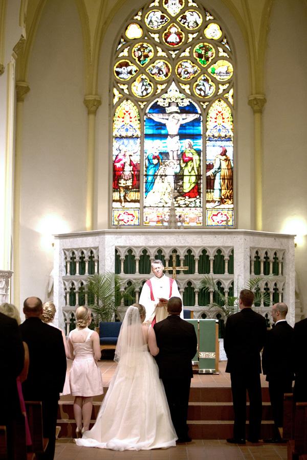 Newport-Bonn Wedding #335.jpg