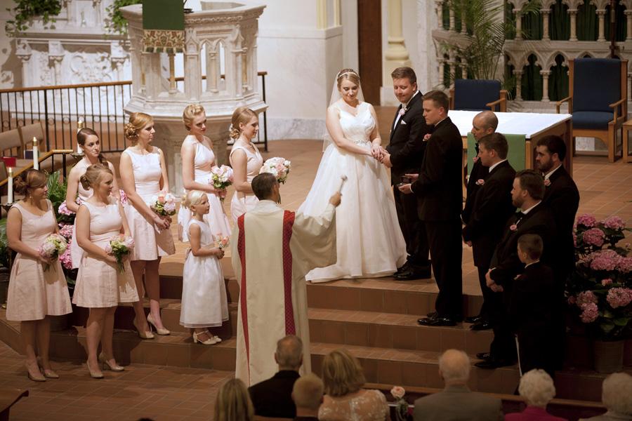 Newport-Bonn Wedding #365.jpg