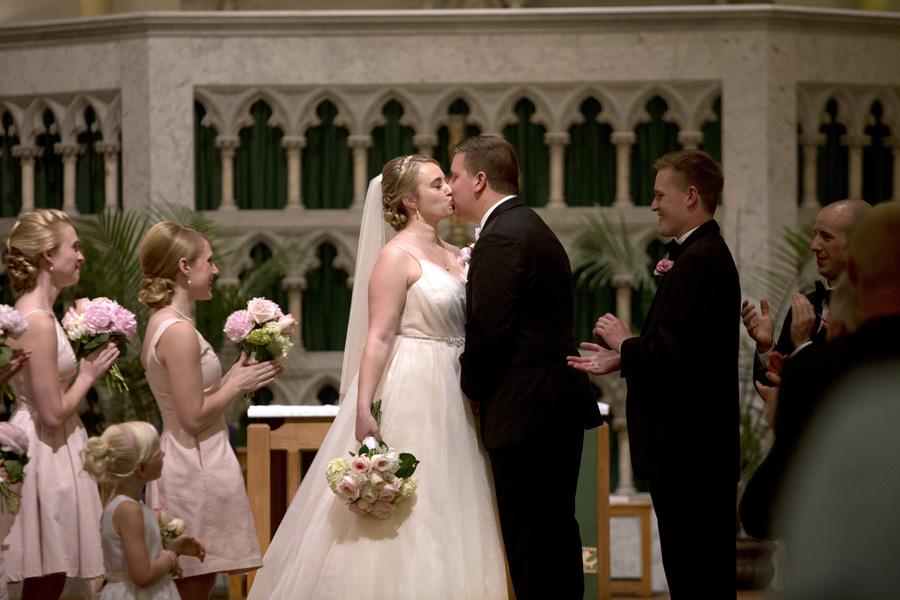 Newport-Bonn Wedding #385.jpg