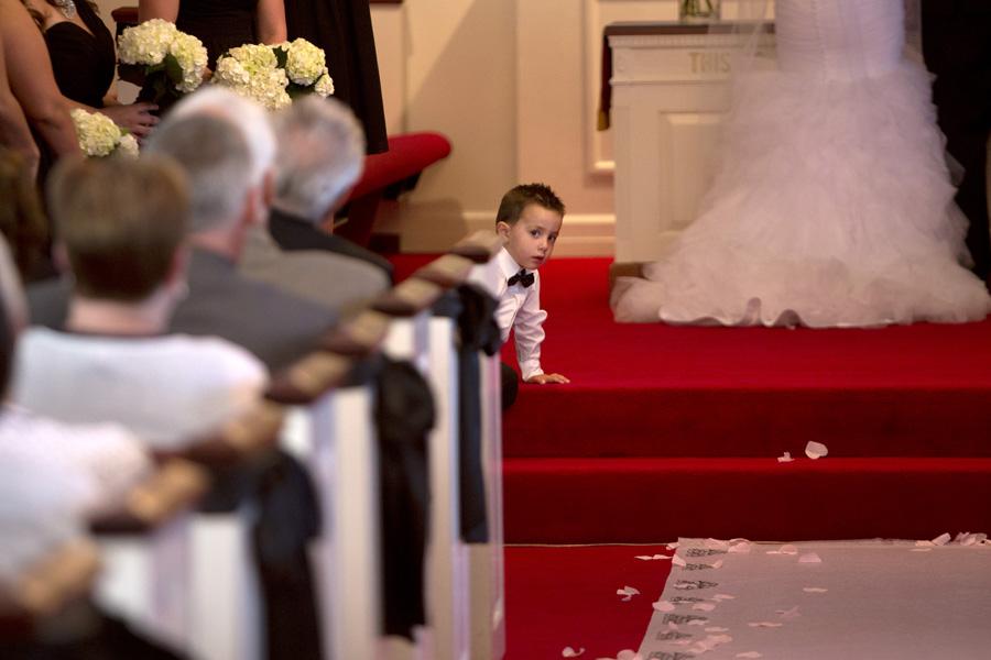 Dias-Riggs Wedding #129.jpg