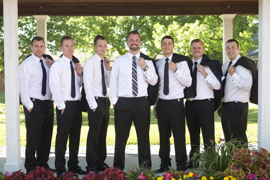 Dias-Riggs Wedding #244.jpg