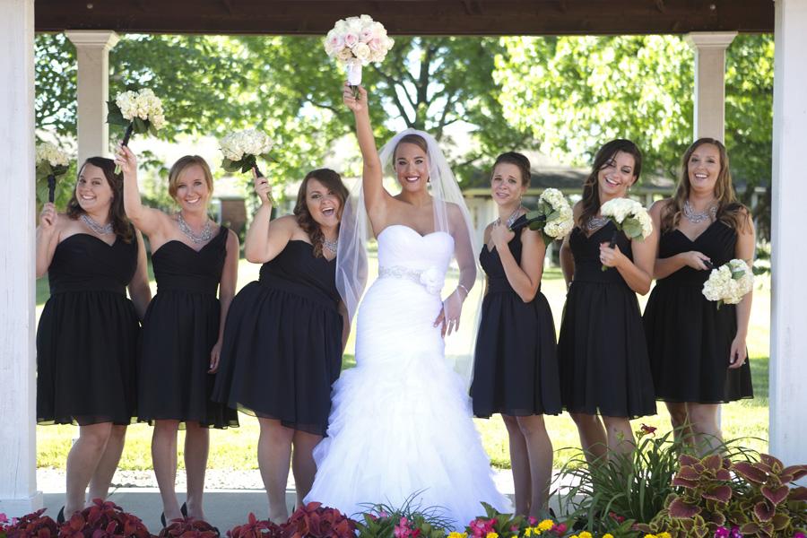 Dias-Riggs Wedding #242.jpg