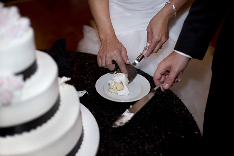 Dias-Riggs Wedding #317.jpg